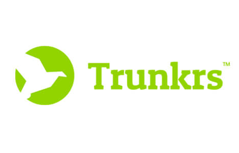 Trunkrs: innovatieve logistiek start-up