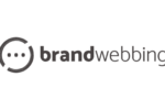 brandwebbing-icon-opdrachtgevers