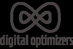 digitaloptimizers-icon-opdrachtgevers