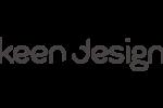 keendesign-icon-opdrachtgevers