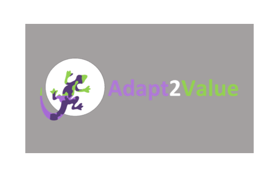 Kennispartner Schaalplus Partners Adapt2Value