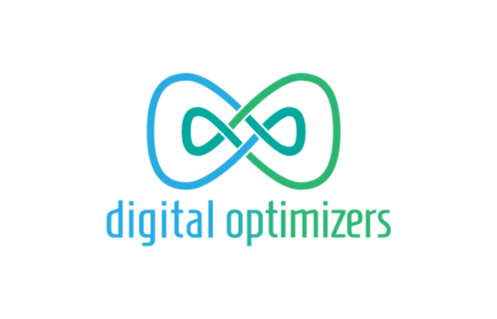 Kennispartner Digital optimizers partner Schaalplus