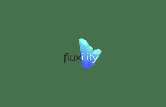 Kennispartner Schaalplus Partner Fluxility