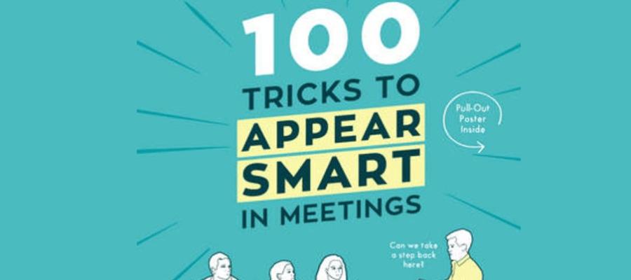 tips-om-slim-te-lijken-op-je-werk-coverfoto