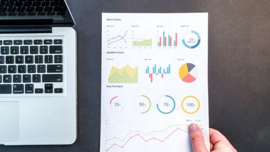 data analytics marketing digital