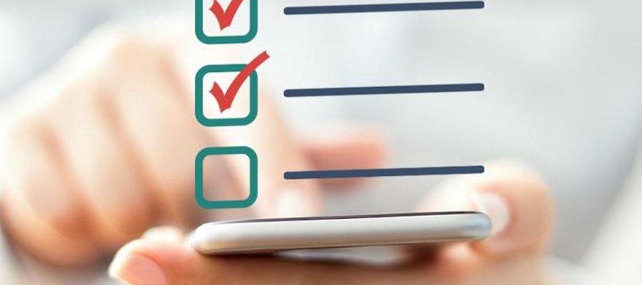 5 redenen waarom klanten graag lijstjes lezen