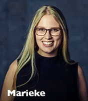 marieke_schaal