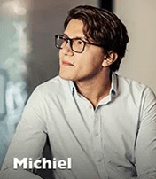 michiel_schaal