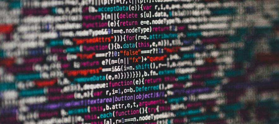 technicaldifficulties-blog