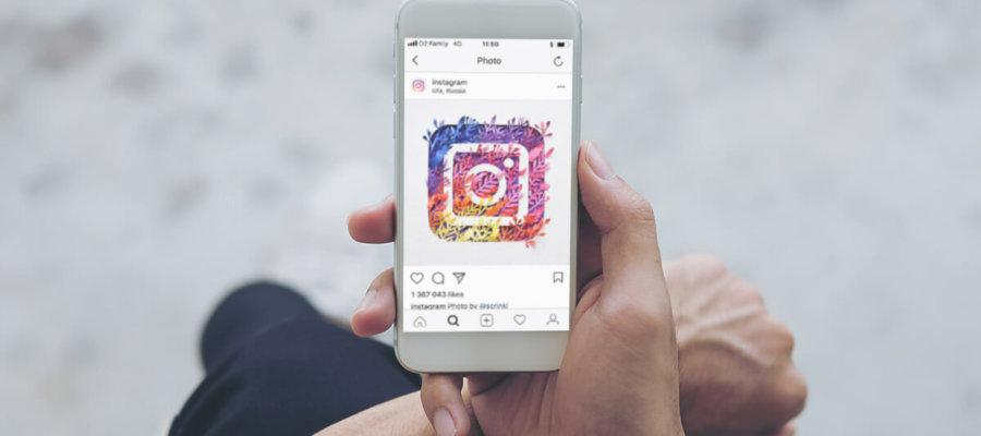 1523010415-og-instagram-tools-2