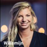 Digital Marketing Talent Willemijn de Groot
