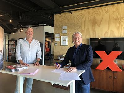 Samenwerking SchaalX en NXT Pharma_webformaat2