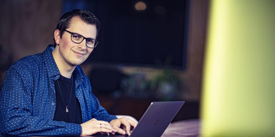 Jesse-slabbekoorn-digital-designer-oxxio
